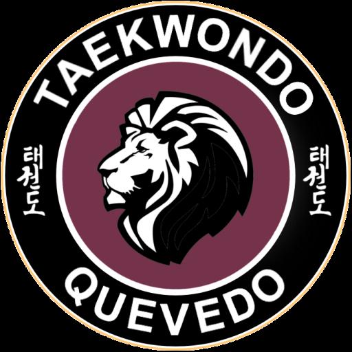 Taekwondo Quevedo